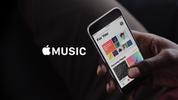 Tối ưu hóa các tính năng của Apple Music