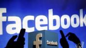 Facebook sẽ sản xuất phim truyền hình, gameshow