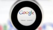 Google bị phạt 2,7 tỉ USD vì độc quyền