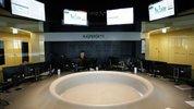 FBI thẩm vấn nhân viên của hãng bảo mật Nga Kaspersky Lab