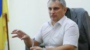 Ukraine chặn đứng đợt tấn công mạng thứ hai
