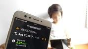 Bao giờ nhà mạng chịu cung cấp gói 4G thực thụ?