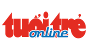 Bộ Y tế khai trương 14 dịch vụ công trực tuyến