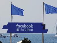 Facebook đồng ý chia sẻ dữ liệu điều tra về Nga