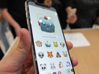 Lô iPhone X xuất xưởng đợt đầu chỉ có 46.500 chiếc