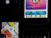 """""""Lôi ra"""" những thủ thuật với iOS 11 bị ẩn đi"""