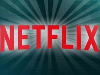 Netflix khiến người dùng lãng phí quá nhiều thời gian