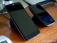 Hiểu đúng về sạc không dây cho điện thoại