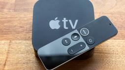 Apple kéo dài thêm thời gian xem phim thuê cho người dùng