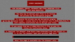 Hacker bắt đầu nhắm thẳng đến ví bitcoin