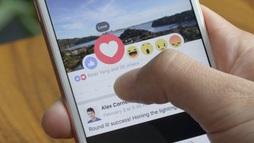 Người sáng tạo nút 'Like' của Facebook đã không còn 'like' nó nữa