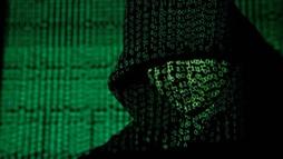 2 năm, mã độc tống tiền kiếm được hơn 25 triệu USD