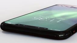 8 thủ thuật đơn giản xử trí 'tình huống vặt' của iPhone