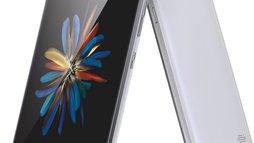 """TP-Link bất ngờ """"nhảy"""" vào smartphone, ra mắt Neffos 4G"""