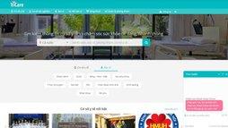 Quỹ đầu tư Nhật rót vốn startup y tế ViCare