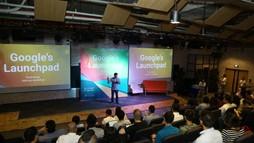 Google đưa chương trình hỗ trợ start-up đến Việt Nam
