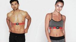Máy đo nhịp tim hoạt động ra sao?