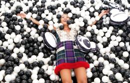 Đi New York xem Tuần lễ thời trang có gì 'tưng tưng'?