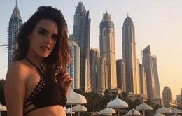 12 điều gây bất ngờ cho du khách lần đầu đến Dubai