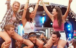 11 thành phố lý tưởng dành cho người yêu âm nhạc