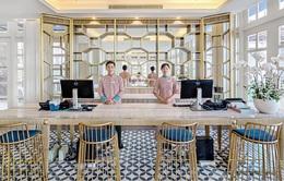 Boutique Hotel: xu hướng 'nóng' mở ra tín hiệu xanh cho du lịch Đà Nẵng