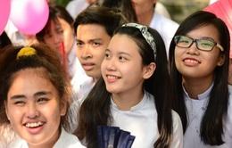 Hà Nội và TP.HCM vào danh sách 150 thành phố ít căng thẳng nhất thế giới