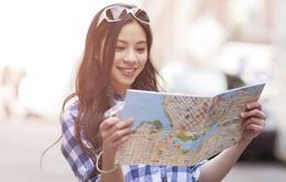 9 cách để giúp bạn ăn chơi khám phá như dân địa phương