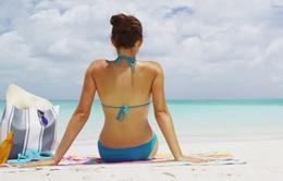 8 lời khuyên tưởng đúng mà sai khi đi du lịch