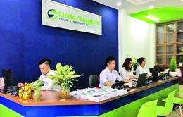Little Sài Gòn tung ra dịch vụ du lịch 'giá rẻ chưa từng có'