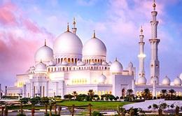Đi Dubai quan hệ tình dục trước hôn nhân có thể bị tù
