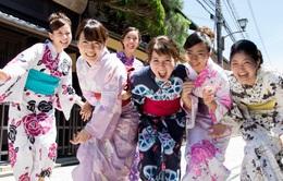 5 điều nhung nhớ ở Kyoto