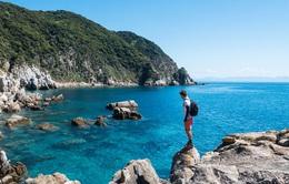 Blogger Jacob Laukaitis nói về 'quốc gia đẹp nhất thế giới'
