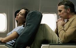 10 điều phiền toái 'không ai ưa' khi đi máy bay