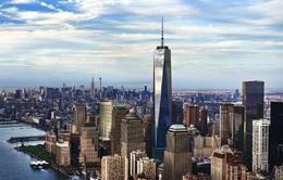9 điểm lý tưởng nên ghé thăm khi đến New York