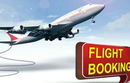 Cẩn trọng khi đặt khách sạn, vé máy bay trực tuyến