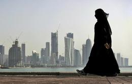 Qatar miễn thị thực cho 80 quốc gia/vùng lãnh thổ