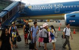 6 lưu ý về hành xử khi đi máy bay