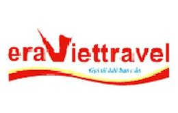 Công ty TNHH TM Điện tử Du lịch Thời Đại Việt