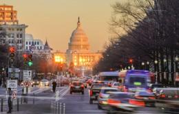 10 thành phố du lịch đặc sắc nên khám phá năm 2015