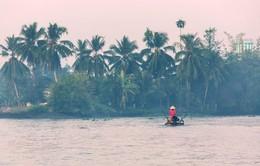 """Đồng bằng sông Cửu Long vào top 10 điểm đến """"giá trị nhất"""" 2015"""