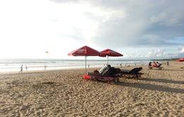 """Kuta không phải là """"nàng thơ"""" ở Bali"""