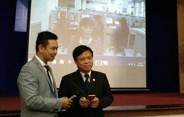 TP.HCM ra mắt tổng đài thông tin du lịch