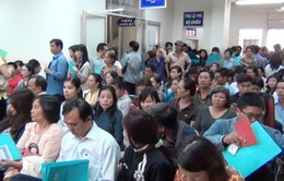 VN bắt đầu cấp thị thực điện tử cho khách quốc tế