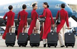 Lễ 30-4, Vietnam Airlines tăng 545 chuyến bay