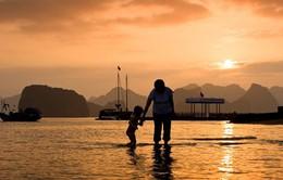 """Vịnh Hạ Long: 1/10 điểm đến """"selfie"""" cùng hoàng hôn ở Đông Nam Á"""