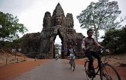 Campuchia phát video cảnh báo du khách về hành vi không đẹp