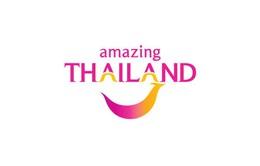 Du lịch Thái Lan lại hốt bạc