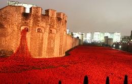 """10 di sản mang đậm dấu tích """"Cuộc chiến hoa hồng"""" ở Anh"""