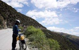 Trung Quốc lại hạn chế du lịch Tây Tạng