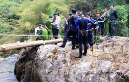 Thanh tra toàn diện an toàn du lịch tại Lâm Đồng